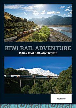 kiwi-rail-web-button