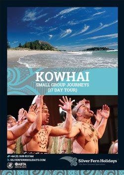 kowhai-itinerary-web-button