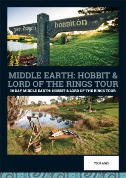 middle-earth-web-button