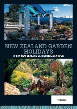 new-zealand-gardens-web-button