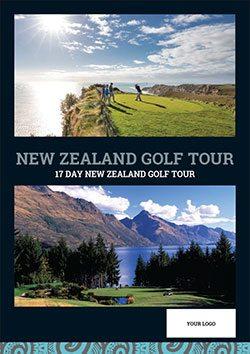 new-zealand-golf-web-button