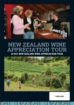 new-zealand-wine-web-button