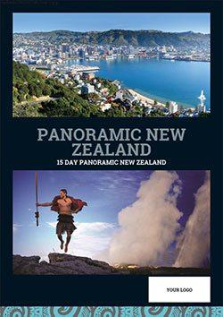 panoramic-new-zealand-web-button