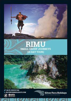 rimu-itinerary-web-button