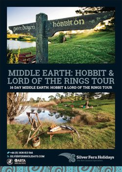 sfh-middle-earth-itinerary-web-button