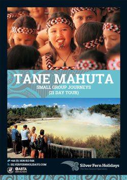 tane-mahuta-itinerary-web-button
