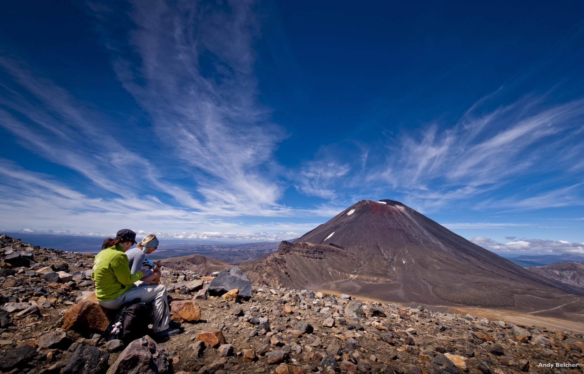 AT79-Tongariro-Alpine-Crossing-Ruapehu-Legend-Photography-