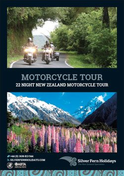 sfh-new-zealand-by-motorcycle-web-button