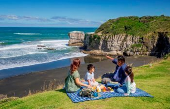 5194-camilla_rutherford-muriwai-auckland