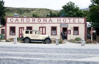 Cardrona-hotel-2-wanaka-accommodation-pp