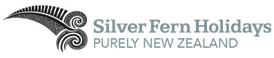 Silver Fern Holidays | PURELY NEW ZEALAND